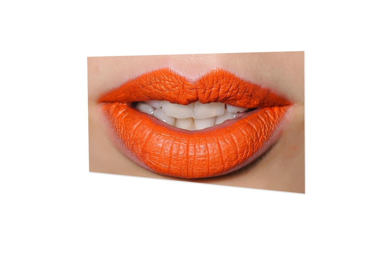 maria grachvogel lips