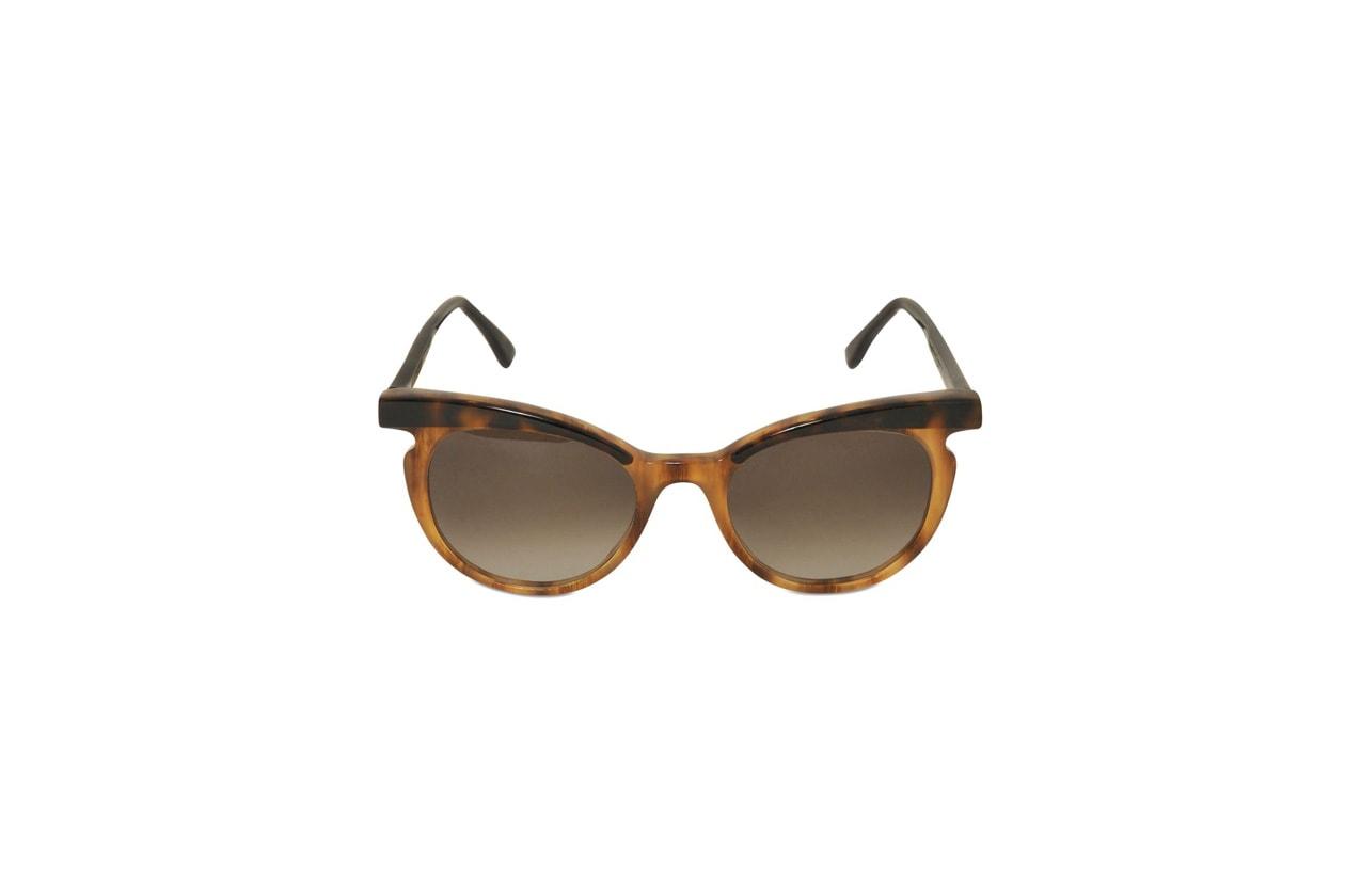 marni occhiali