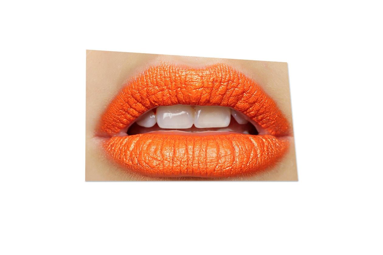 rag and bone lips