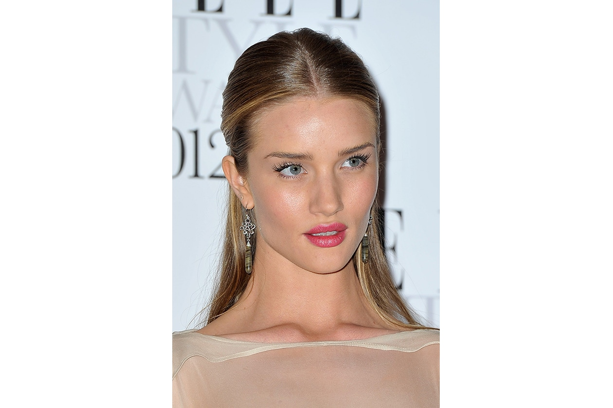 Beauty Rose Huntington Whiteley 138901567 10