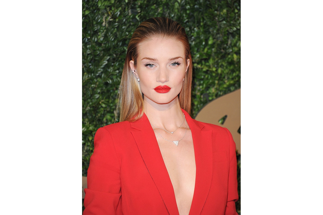 Beauty Rose Huntington Whiteley 453097407 10