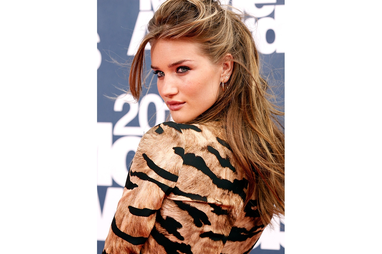 Beauty Rose Huntington Whiteley 115271546 10