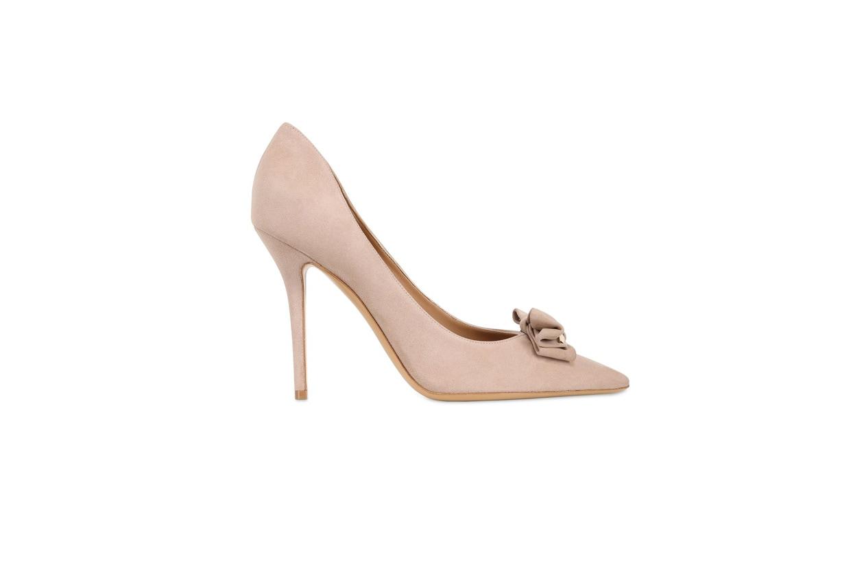 superior quality c6fa0 4c14e Acquista luisaviaroma scarpe - OFF54% sconti