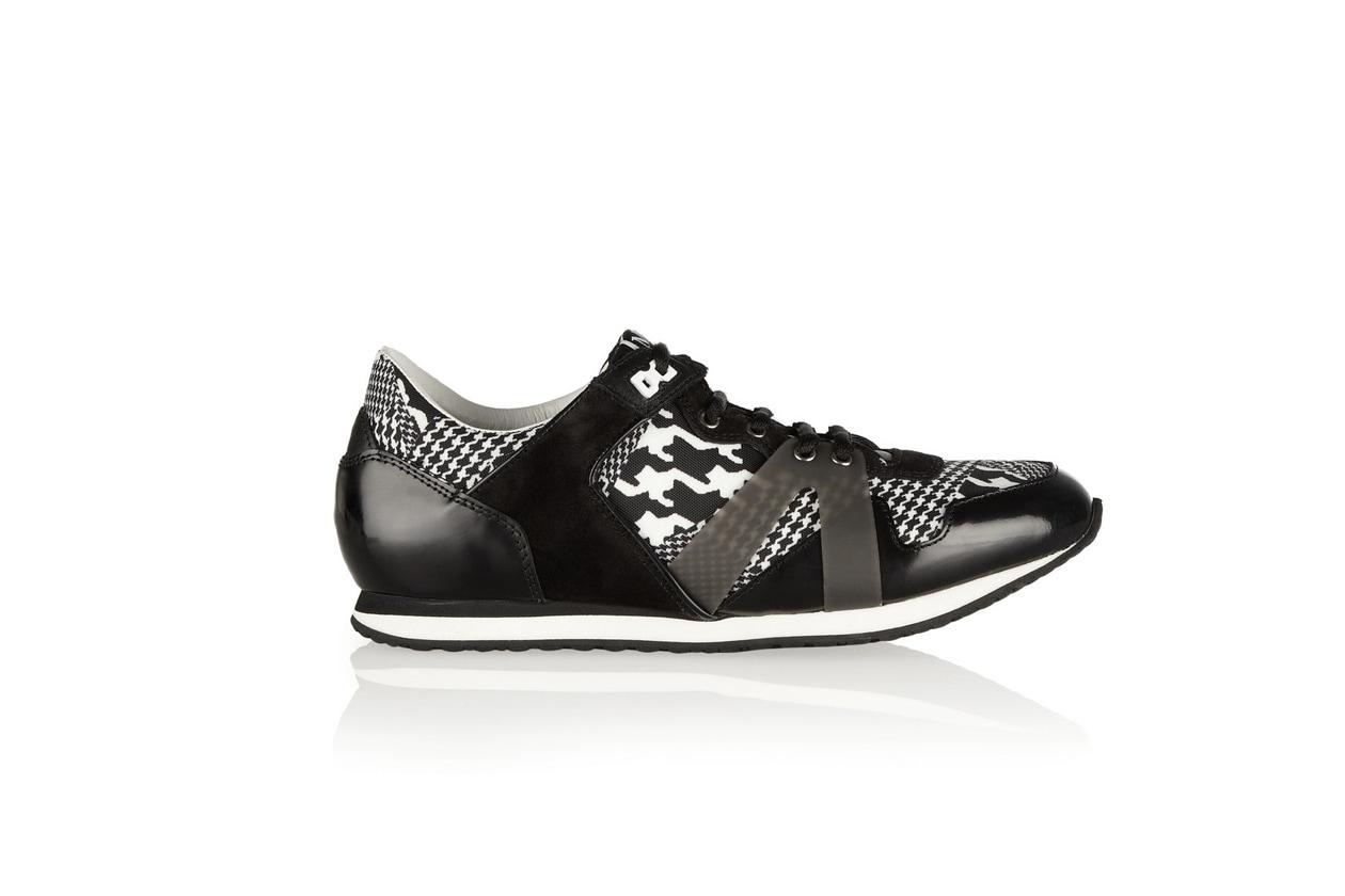 mcq-sneaker