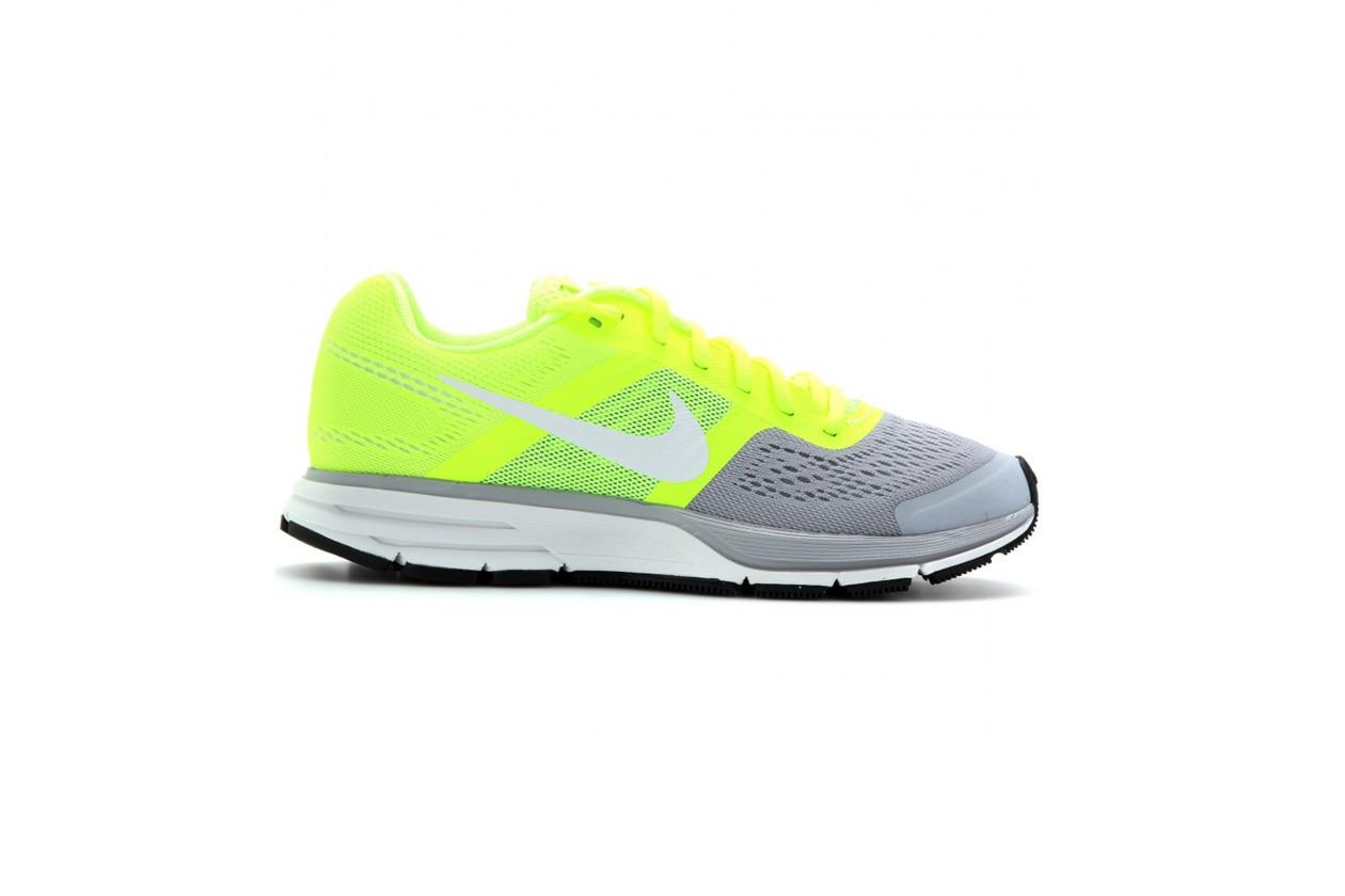 P00094197 Nike Air Pegasusmytheresa
