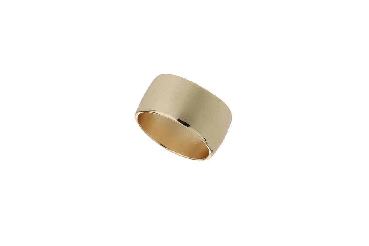 anello topshopè
