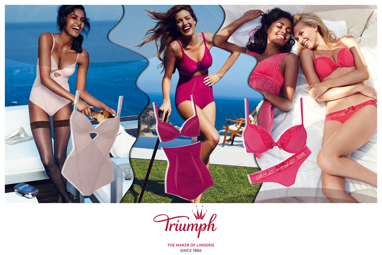 triumph-lingerie-stand-up-for-fit-2014