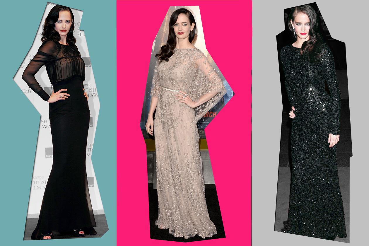 0 FashionIcon EvaGreen 1260×840