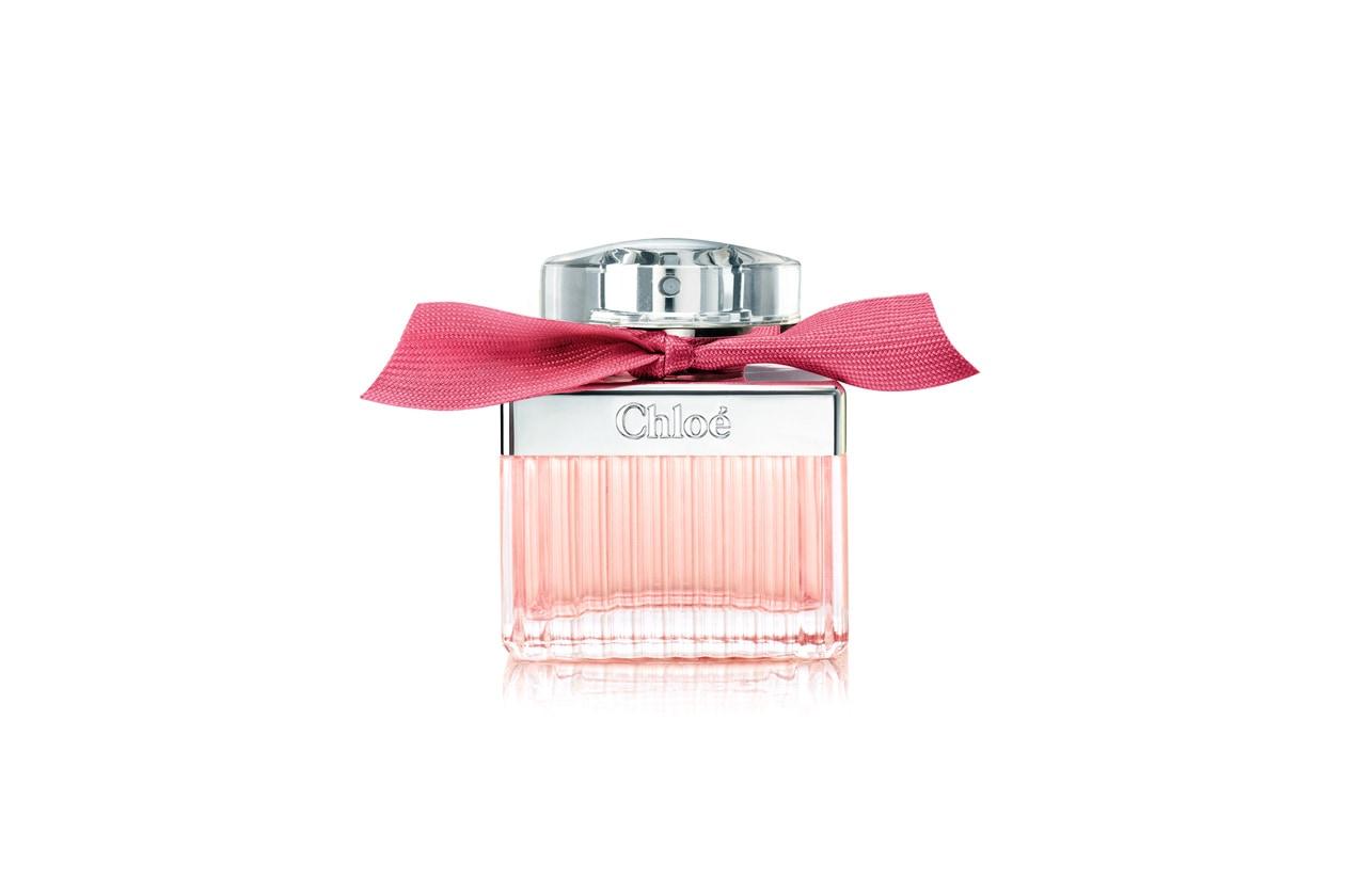 01 Chloe Roses de Chloe