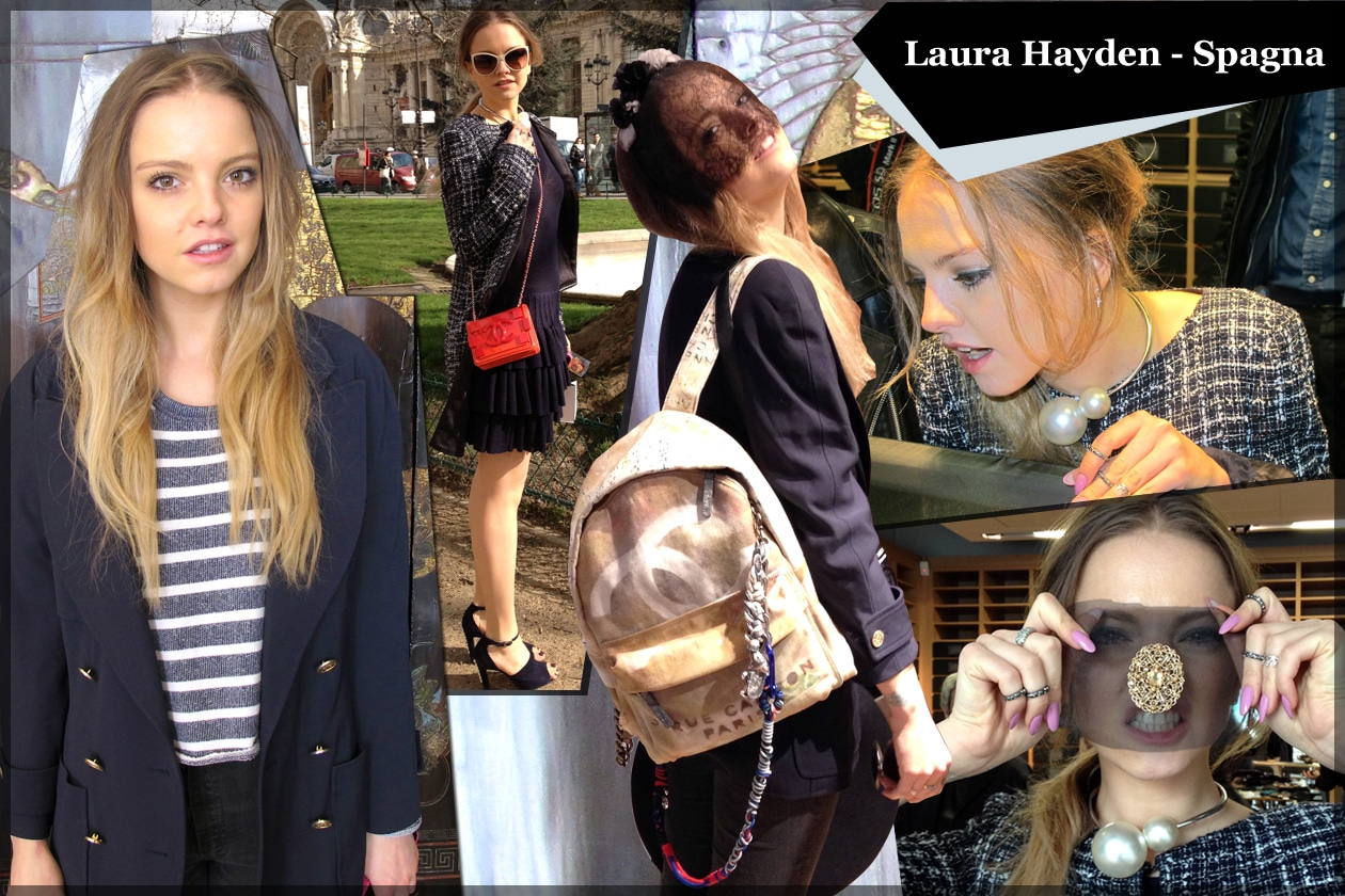 03 Laura Hayden Spagna