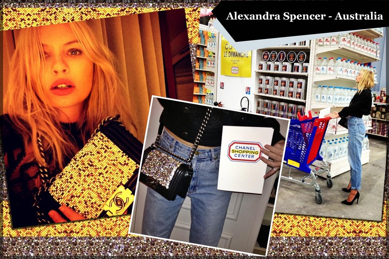 04 Alexandra Spencer Australia