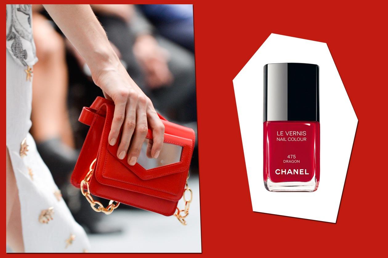 04 Chanel