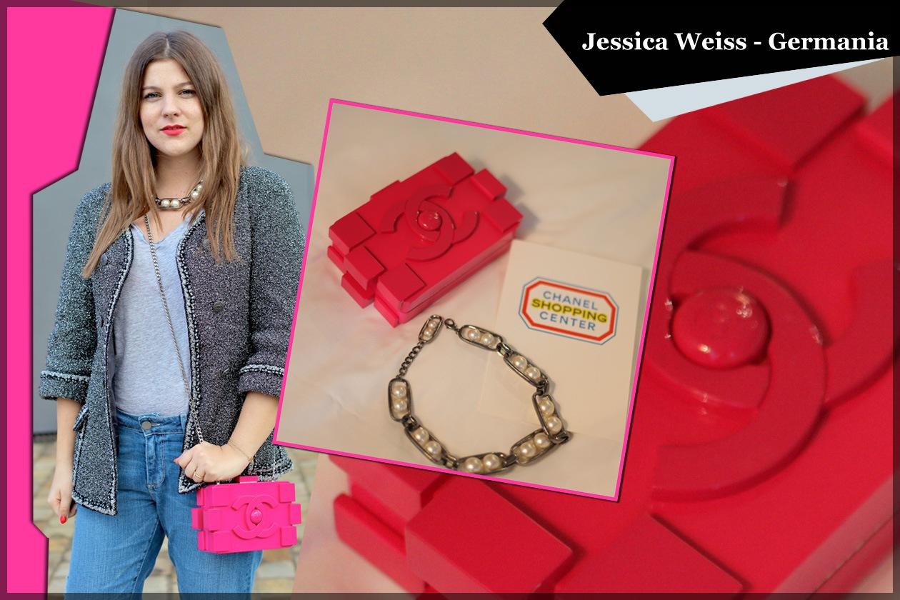 05 Jessica Weiss Germania