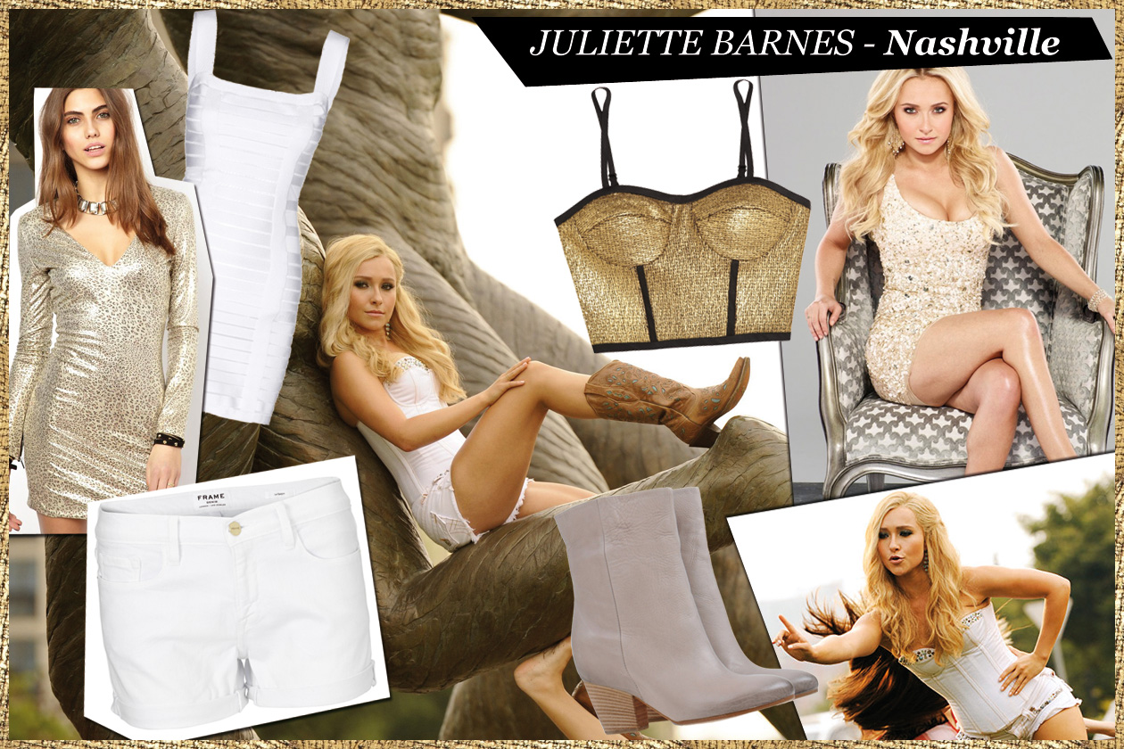 05 Juliette Barnes Nashville