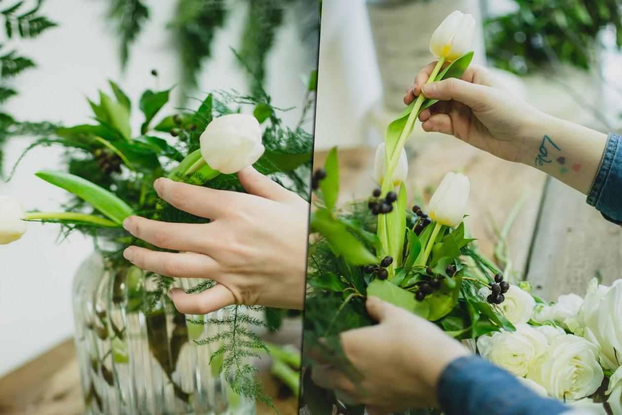 05 sposa floreali