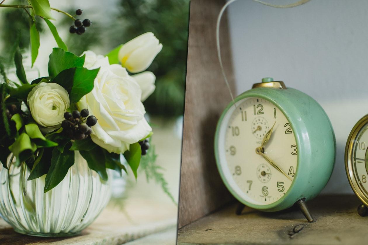 06 sposa floreali