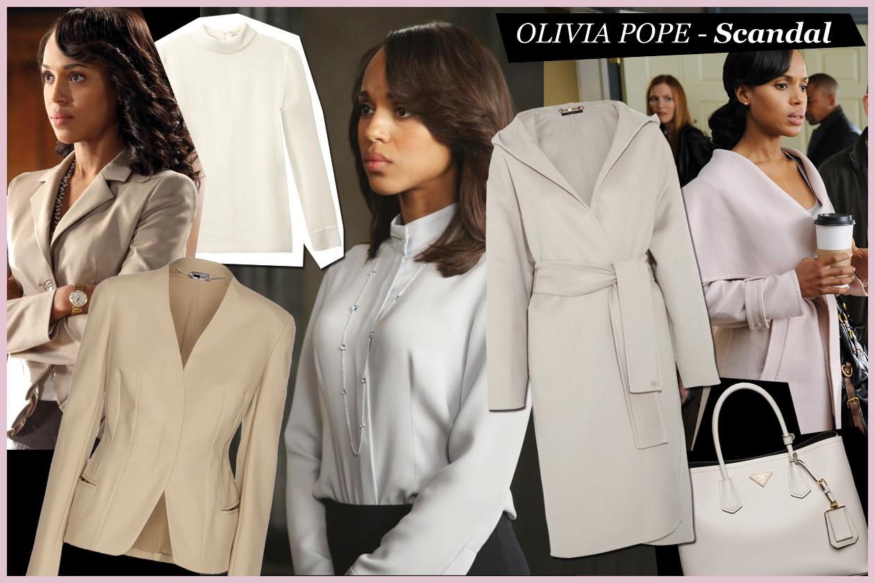 07 Olivia Pope Scandal