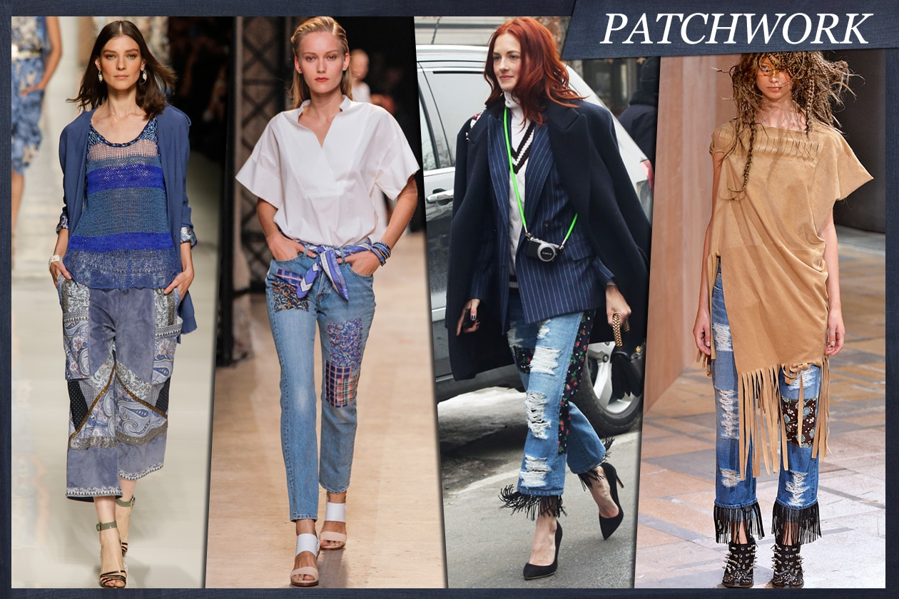 07 patchwork collage