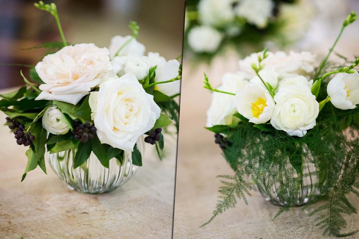 08 sposa floreali