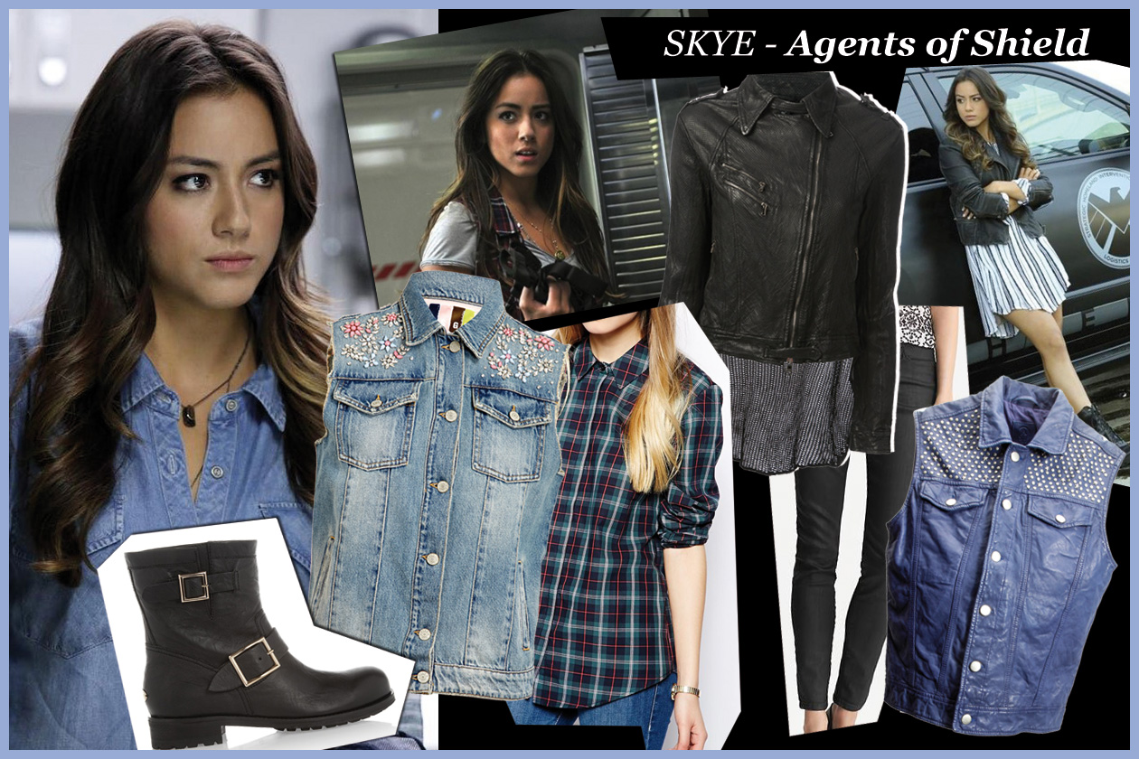 09 Skye Agents of Shield
