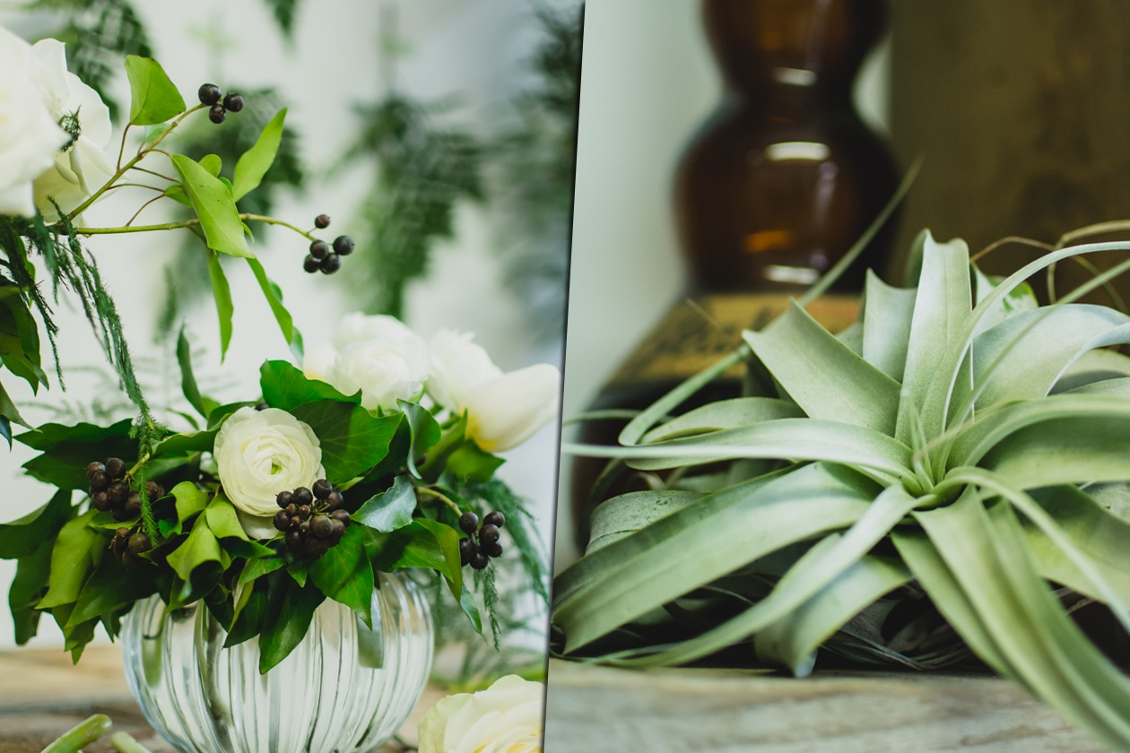 09 sposa floreali