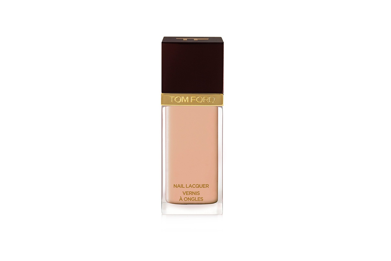 28455 tom ford nail lacquer toasted sugar 1360190965 440