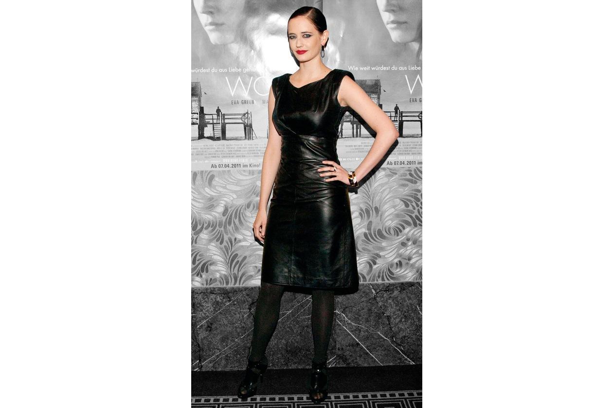 7 FashionIcon EvaGreen 1260×840