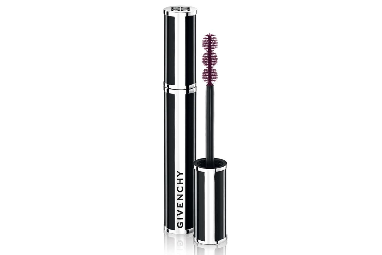 ARCOBALENO DI PRIMAVERA: Givenchy rende omaggio al colore più femminile, il rosa, con il nuovo Noir Couture n°4 Rose Pulsion