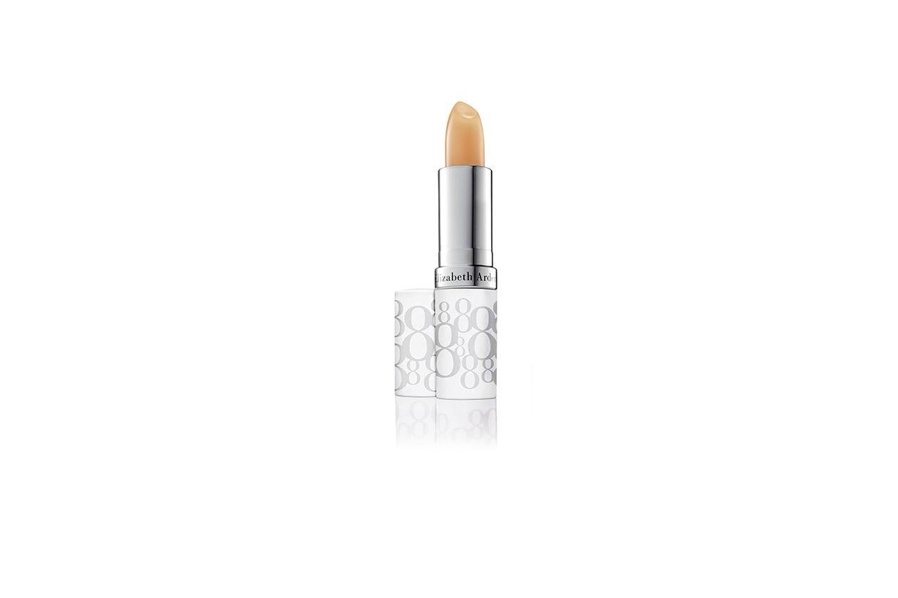 BEAUTY Cura Labbra Eight Hour Cream Lip Protectant Stick SPF 15 Elizabeth Arden (2)