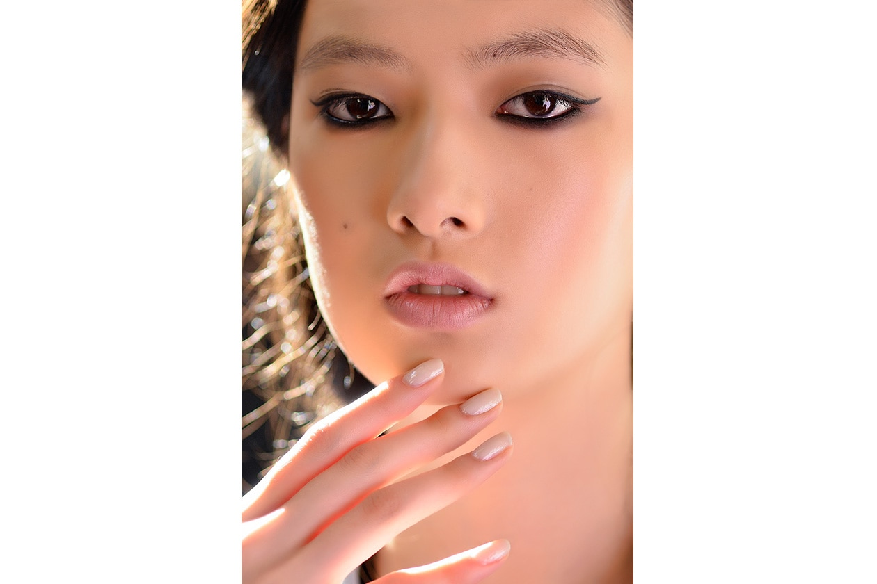 Beauty Smalti Ecofriendly Blugirl nls W S14 M 002