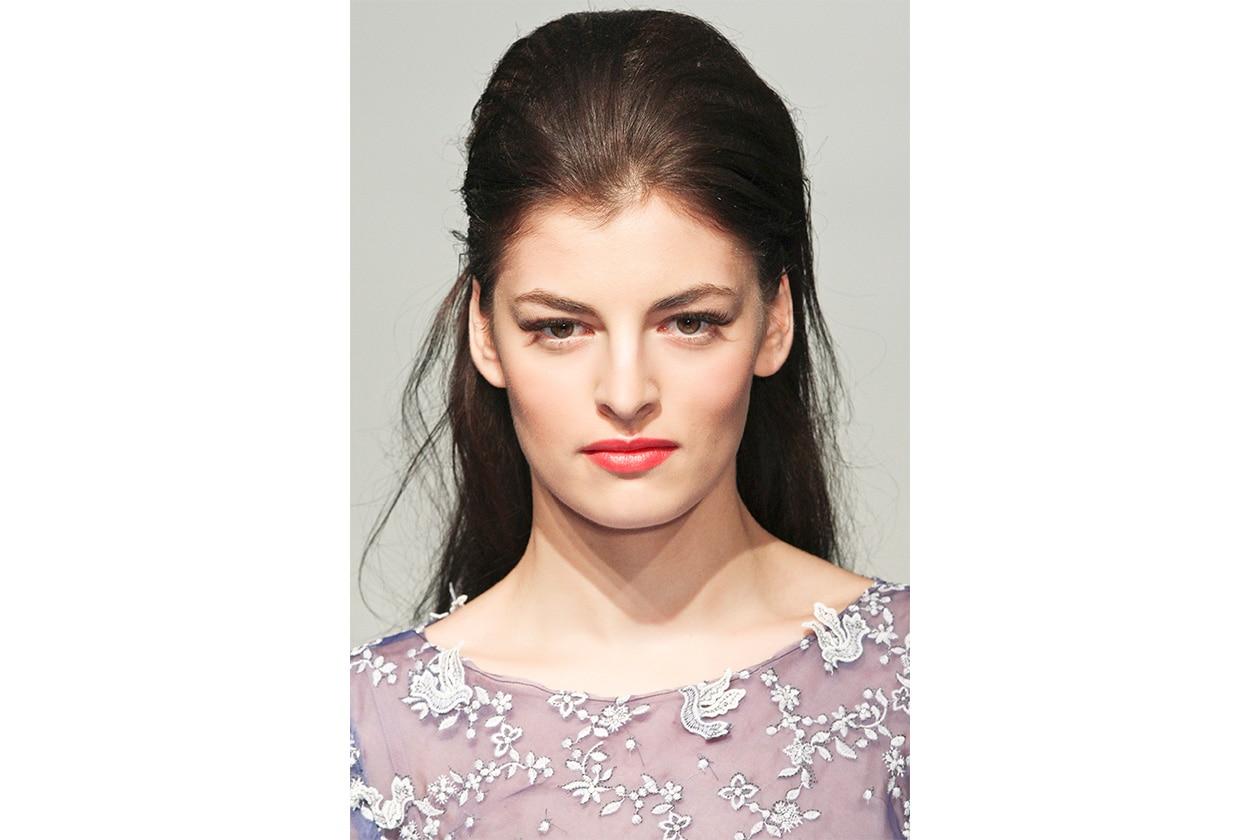 Beauty raccolti easy semiraccolti Luisa Beccaria bty W S14 M 012