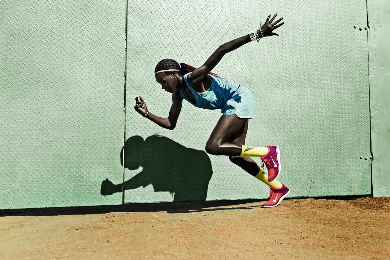 NikeFree2014 Sum 28048