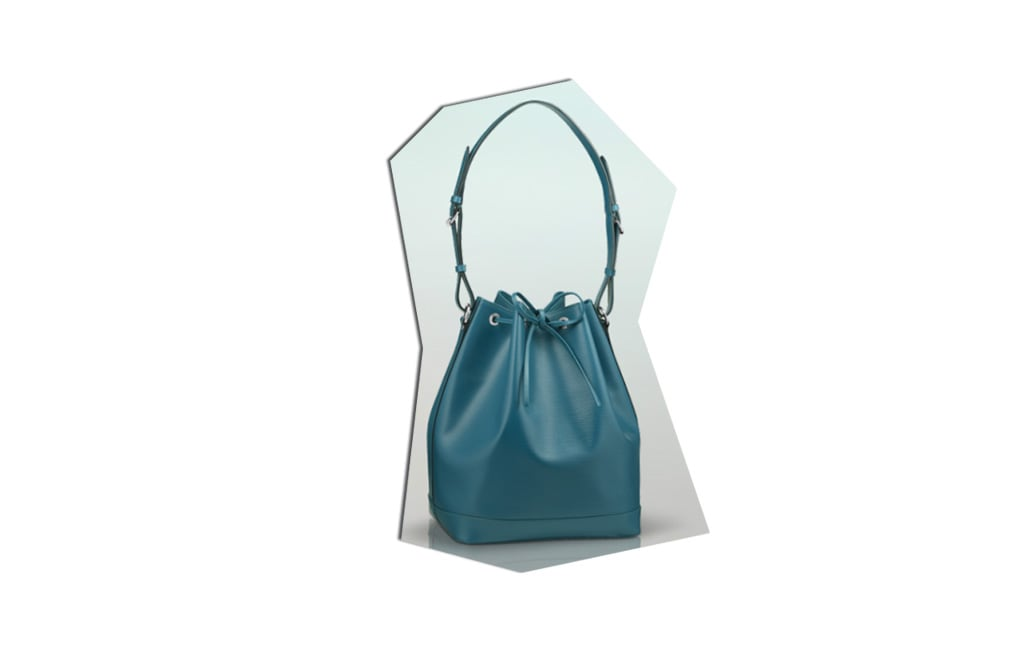 Noe Louis Vuitton