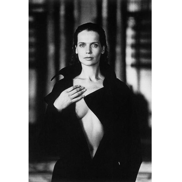 "Torna il Mercanteinfiera con la mostra ""Vanità: luxury through images"""