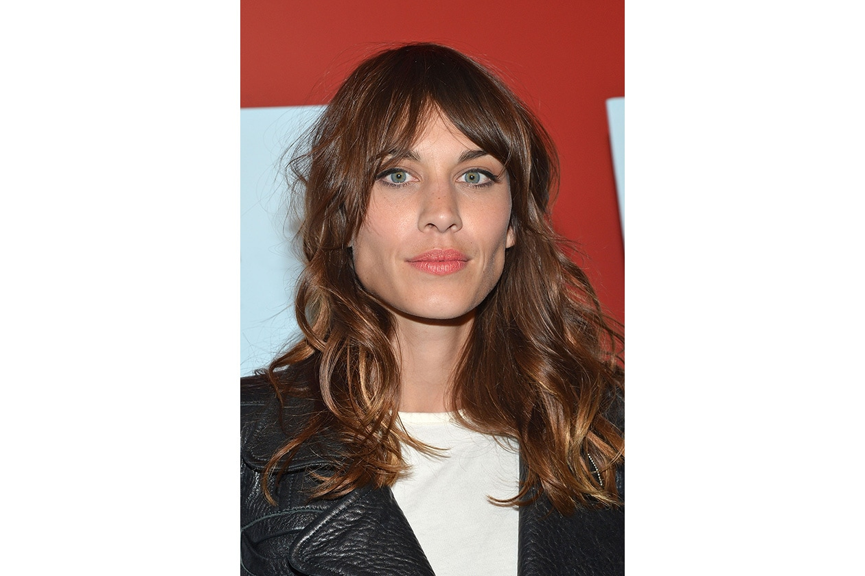 BEAUTY alexa chung cat eyes 159212004