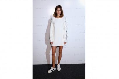 alexa-chung-maxi-dress-bianco