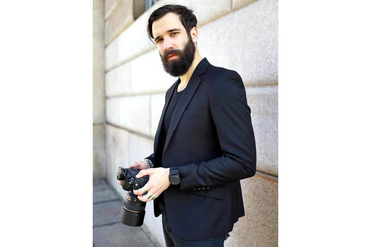 Adam Katz (6)