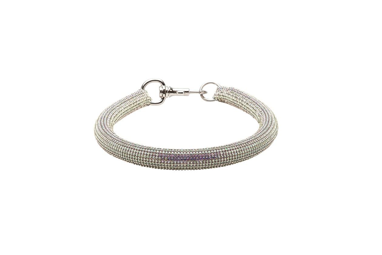 atelier swarovski necklace