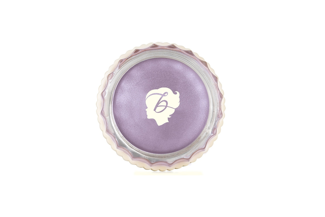 benefit core color cream Always a Bridesmaid