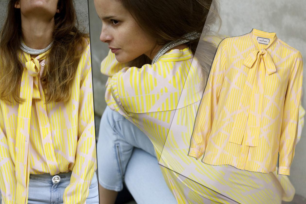 01 charlotte camicia
