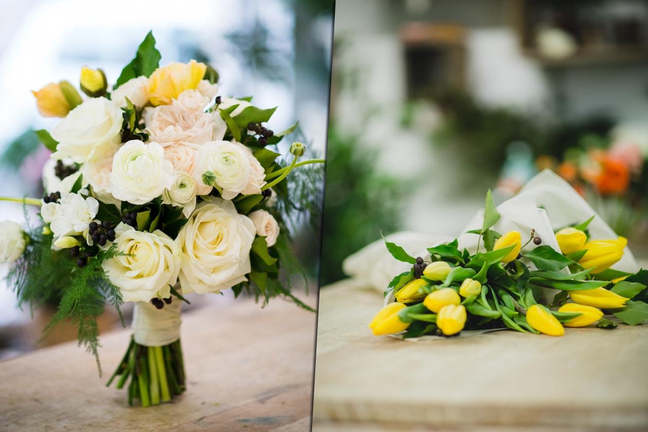 01 sposa floreali