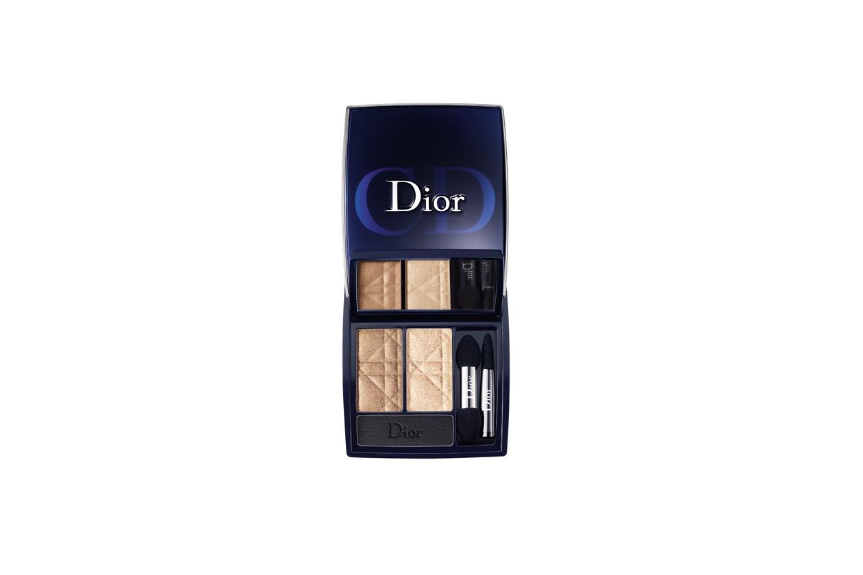 dior 3 Couleurs Glow