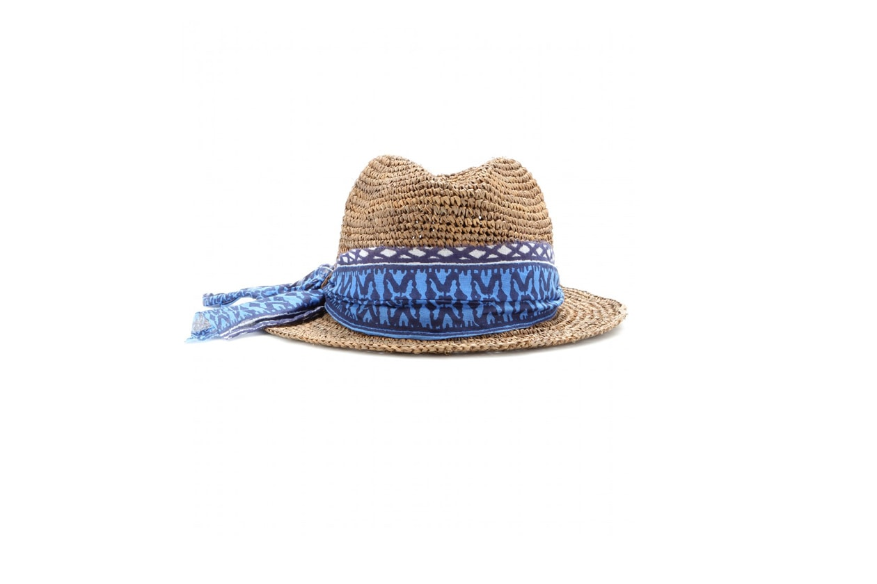 hat attack myth
