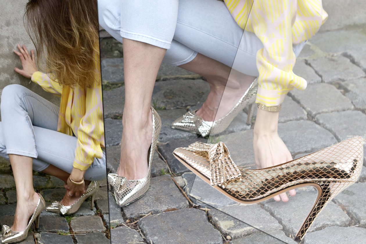 03 charlotte scarpe