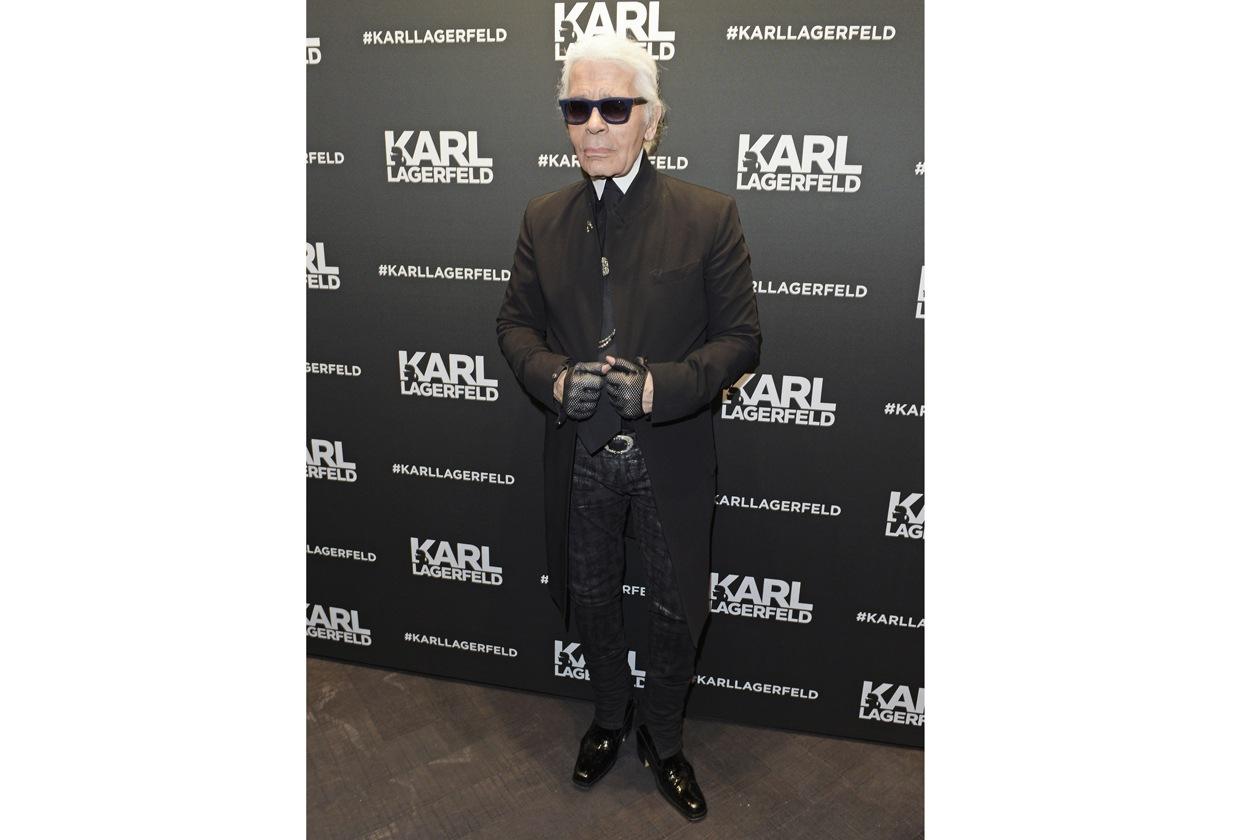 KARL LAGERFELD (3)