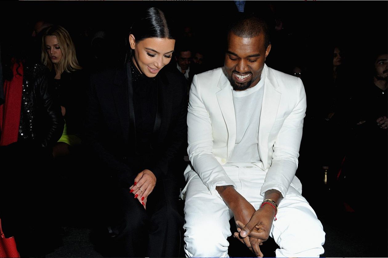 Intanto la coppia ha già fatto firmare un patto di riservatezza a tutti gli invitati, Beyoncé e Jay Z esclusi