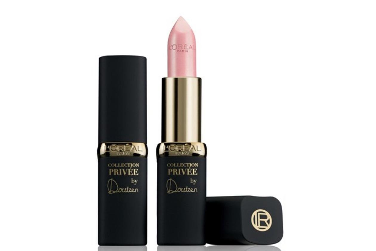 L'Oréal Paris Collection Privée Doutzen