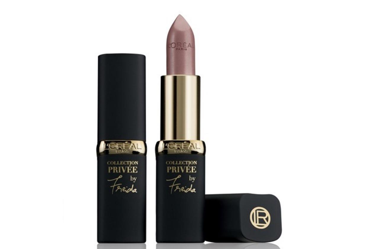 L'Oréal Paris Collection Privée Freida