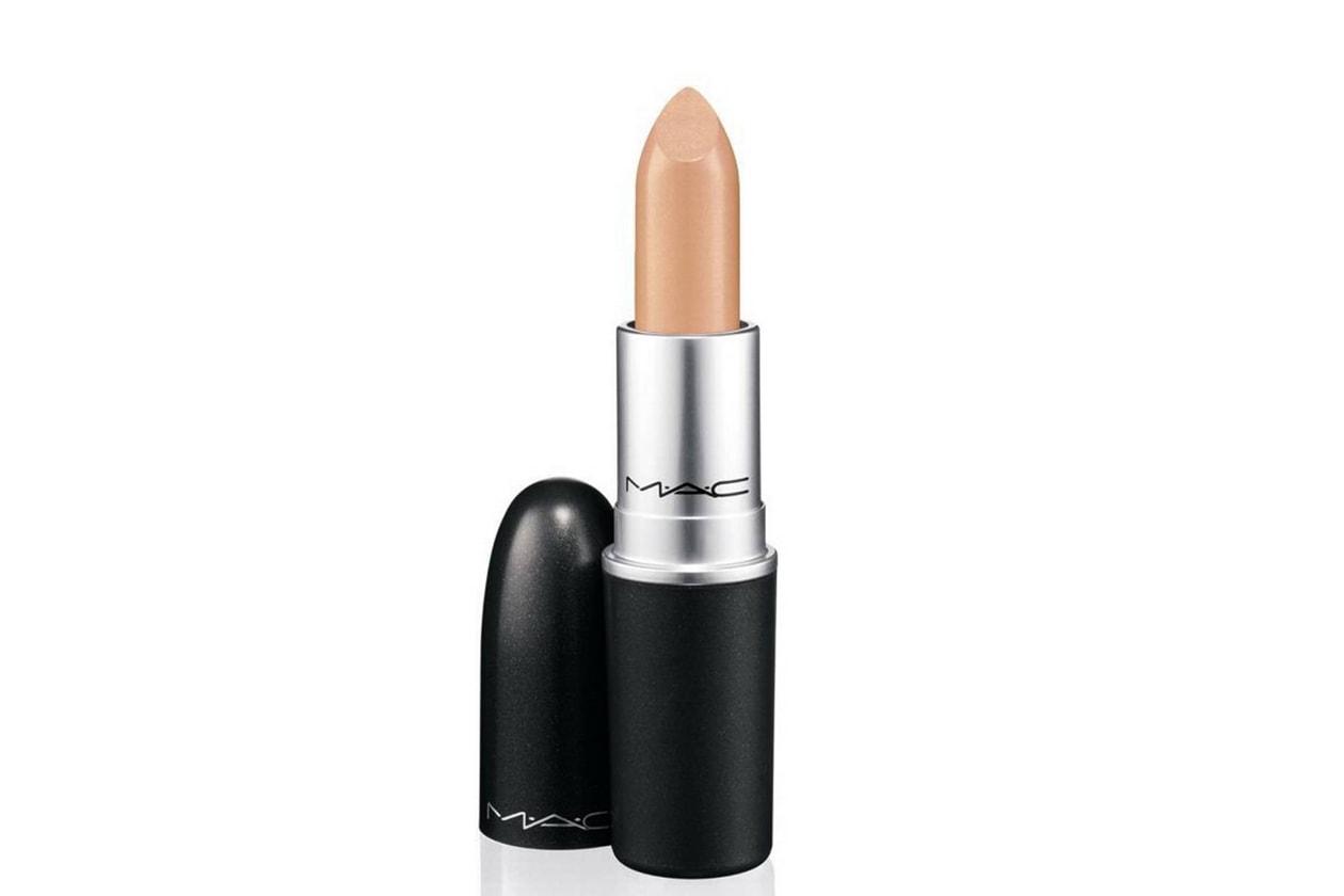 Mac Creme de nude