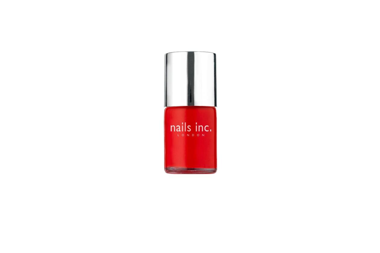 nails incThe hurlingham polish